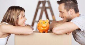 Las finanzas de parejas pueden ser motivos de problemas, sobre todo si se mantienen en secreto, por eso mejor las cuentas claras, relaciones largas y parejas felices.