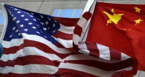 Guerra comercial entre Estados Unidos y China entra en una tensa calma