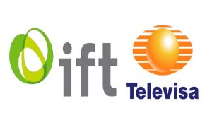 IFT televisa 1