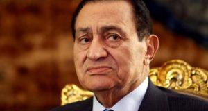 El expresidente egipcio, derrocado en 2011 por la Primavera Árabe, Hosni Mubarak, salió en libertad este viernes, informó su abogado.