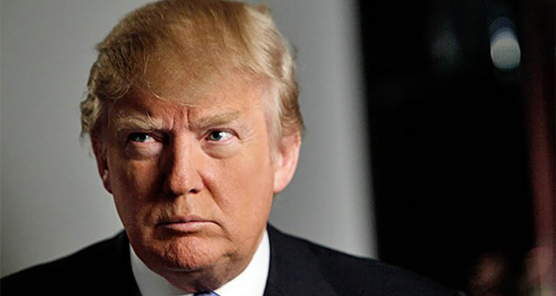 """Reunión Líderes financieros G20 2017: Políticas de Donald Trump son un error; consideran economistas Alrededor de 285 economistas encuestados en Estados Unidos, califica como """"un error"""" las políticas proteccionistas de Donald Trump, expresando su total desacuerdo. Estados Unidos – Las políticas proteccionistas de Donald Trump no son bien vistas por expertos en economía y de acuerdo a la encuesta realizada por la Asociación Nacional de Economía Empresarial (NABE, por sus siglas en inglés), ni la política migratoria, ni las políticas económicas de actual presidente son viables y efectivas para el país."""