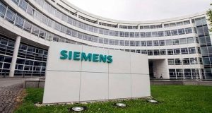 Ofreciendo herramientas digitales avanzadas, Siemens está lista para cubrir necesidades tecnológicas de reforma energética.