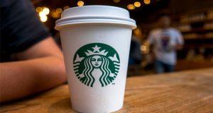 Starbucks tiene un nuevo producto pero no es café sino tarjeta de crédito y aunque es un lanzamiento que solo se dará en Estados Unidos, ya ha tenido una repercusión a nivel mundial.