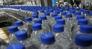 El consumo de agua embotellada en México ha tenido un crecimiento constante y ya se ubica como uno de los mercados de mayor venta a nivel mundial.