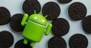 Google prepara el lanzamiento de su sistema operativo Android O