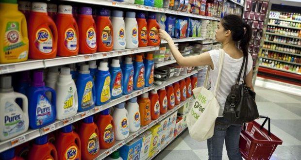 México: ventas de tiendas departamentales crecen 5.1% en febrero