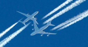 Revelan el día más barato para viajar en avión durante el verano