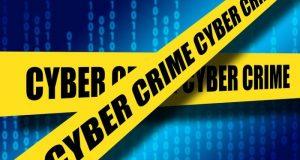 Las pymes también pueden ser víctimas de ataques cibernéticos en cualquier momento