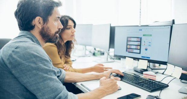 La calidad y profesionalismo son el máximo compromiso con que se debe cumplir en un trabajo, pero conoce algunas cualidades que hacen especial a un empleado.