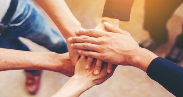 Un ambiente cordial, amigable y respetuoso será más productivo y agradable para los clientes, por eso tan importante crear una cultura de bienestar en tu empresa.