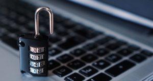 EUA permitirá que las proveedoras de Internet vendan la información que obtienen de sus clientes