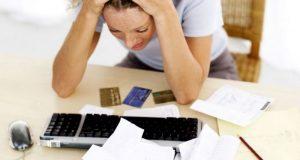 deuda pagos