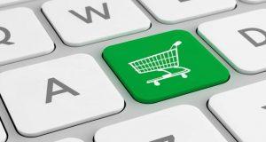 Compras online por un monto de hasta 100 dólares, podrán entrar a México sin pagar impuestos