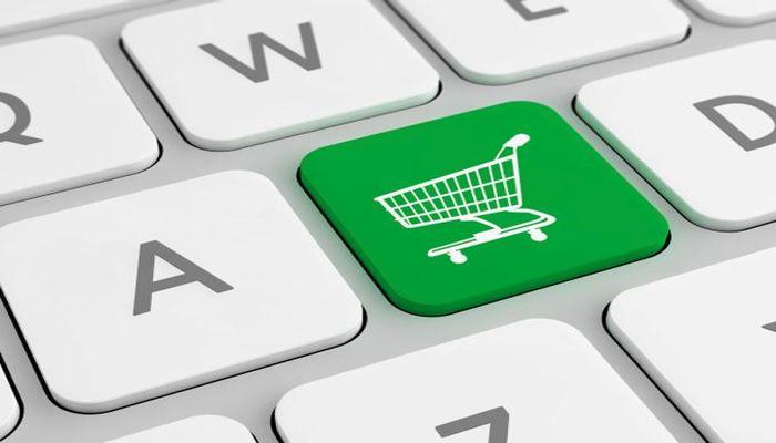 Si estás pensando en emprender con un negocio online, debes conocer las ventajas y desventajas de poner una tienda e-commerce propia o usar una plataforma de ventas.