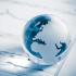 Nacionalismo económico y volatilidad amenazas recuperación de la economía: OCDE La OCDE alerta sobre las amenazas que enfrenta el moderado crecimiento económico mundial, esto en reacción a las políticas nacionalistas y la volatilidad de divisas. La Organización para la Cooperación y el Desarrollo Económico (OCDE) revisó a la baja el crecimiento económico global para el 2017 a un 3.3 por ciento, y del 3.6 por ciento para el 2918, cifras estables desde su proyección referida en noviembre de 2016. Desde la perspectiva de la OCDE, el nacionalismo económico, doctrina que implica políticas proteccionistas, es una carta peligrosa que podría derivar en graves consecuencias para el crecimiento de la economía mundial.