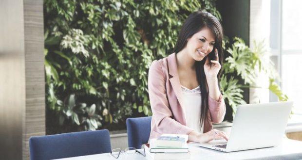EMPRENDEDOR Aconsejan para emprender sin dejar tu empleo actual