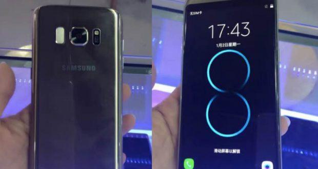 Samsung retrasa lanzamiento del Galaxy S8; preventa a partir del 28 de abril Los amantes de los productos inteligentes de la surcoreana Samsung tendrán que esperar una semana más para ver la llegada de la línea del Galaxy S8. A pesar de que Samsung no ha confirmado la fecha de lanzamiento y hablar de un retraso en la fecha sería incierto, filtraciones que anunciaron el inicio de la preventa para el 10 de abril, confirman que el nuevo Smartphone de la empresa surcoreana estará disponible a partir del 28 de abril.