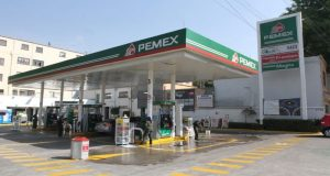 Investigan a gasolineras por prácticas que fomentan desajuste de mercado y la Cofece informó que tiene indicios de que algunas actividades pudieran haber estado orientadas a beneficiar a marcas o empresas.