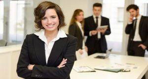 Aumenta tu capacidad de gestión empresarial con los métodos de entrenamiento y aprendizaje que están dirigidos a los emprendedores y sus necesidades.