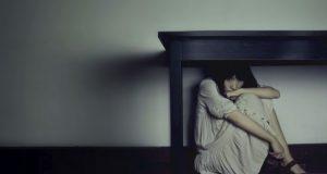 Alertan que experimentar miedo intenso puede generar trastornos mentales
