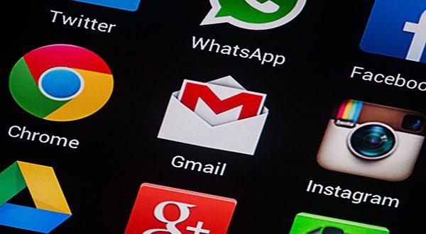 Gmail ya permite el envío de dinero desde los dispositivos Android