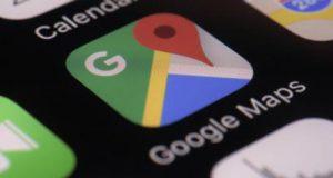 Google Maps habilita una herramienta para compartir tu ubicación en tiempo real