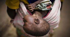 Crece la hambruna a nivel mundial como consecuencia de la inseguridad alimentaria que padecen los habitantes de algunas regiones azotadas por guerras y sequías.