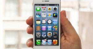 Conoce los modelos de iPhone que no soportarán la nueva actualización de iOS