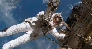 Científicos aseguran que la radiación espacial aumenta el riesgo de padecer leucemia