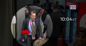 Tom Brady no presentará cargos contra Mauricio Ortega por robo de jersey