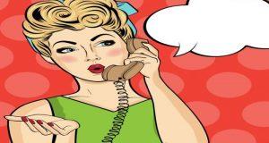 Convencer al cliente de comprar tus productos, puede ser más fácil con mensajes emotivos para aumentar las ventas, ya que lo conquistarás de manera inmediata.
