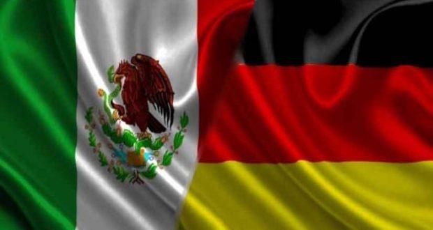 México es un país estratégico y de relevancia comercial para Alemania, ya que estamos considerados como una de las naciones que mejor proyección tienen en América Latina.