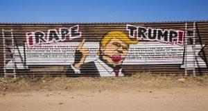 Las decisiones de Donald Trump en materia migratoria han sido polémicas y muy criticadas