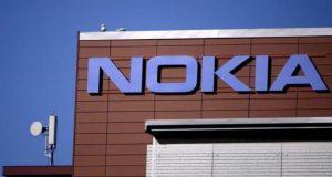 Como parte de su expansión para ofrecer servicios en el sector telecomunicaciones, Nokia ofrecerá la primera red LTE 4.5G Pro en México.