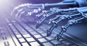 Aseguran que la mitad del trafico en Internet es generado por bots