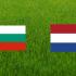 Las selecciones nacionales de Bulgaria y Holanda se enfrentarán en las Eliminatorias Mundialistas de la UEFA rumbo a la Copa del Mundo Rusia 2018.