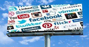 La publicidad en redes sociales sigue creciendo en México, por lo que los expertos señalan que las empresas deben apostar por estos canales.