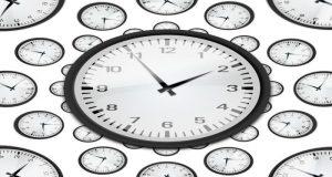 Ante la cantidad de actividades que se acumulan en el día, las horas parecen que no alcanzan, pero aquí te damos una fórmula para hacer rendir más el tiempo.