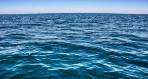 Un nuevo estudio ha encontrado que los océanos de la Tierra se están calentando un 13% más rápido de lo que se creía anteriormente