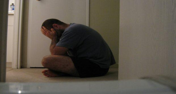 Contraer matrimonio podría ser benéfico para la salud mental de acuerdo con un nuevo estudio.