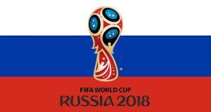 Tras el escándalo del caso Skripal, la selección islandesa decidió no enviar a ningún representante oficial a la Copa del Mundo.