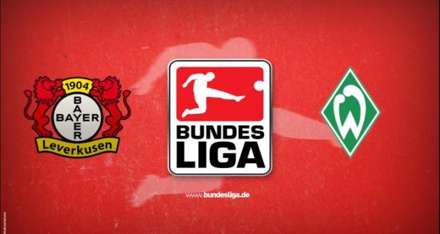 Claudio Pizarro anotó su primer gol del año con el Werder Bremen