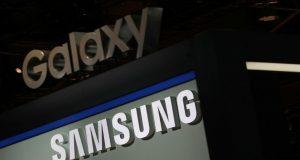 Samsung Galaxy S8 esto es todo lo que se sabe antes de su presentación