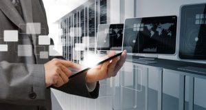 Las nuevas herramientas tecnológicas marcan el camino y los usuarios de servicios financieros están contentos con servicios de banca digital.
