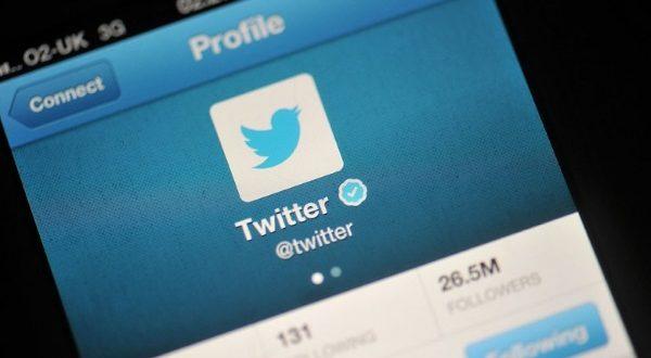 Twitter habilita un algoritmo para detener los mensajes de odio y acoso