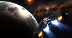 Aseguran que un videojuego predijo los planetas recién descubiertos por la NASA