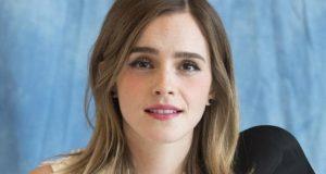 Emma Watson anuncia que emprenderá acciones legales por el robo de sus fotos íntima