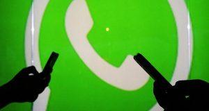 WhatsApp estudia la posibilidad de permitir anuncios en las conversaciones