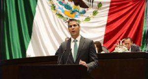 Diputados pausan desafuero de Tarek Abdalá, cómplice de Javier Duarte