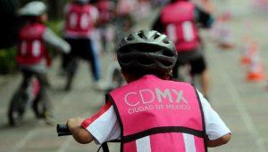 CDMX chalecos